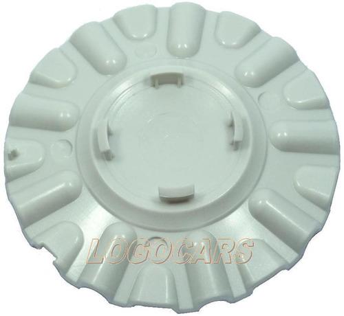 jogo calota miolo centro tampa de roda kromma kr1560 kr1030