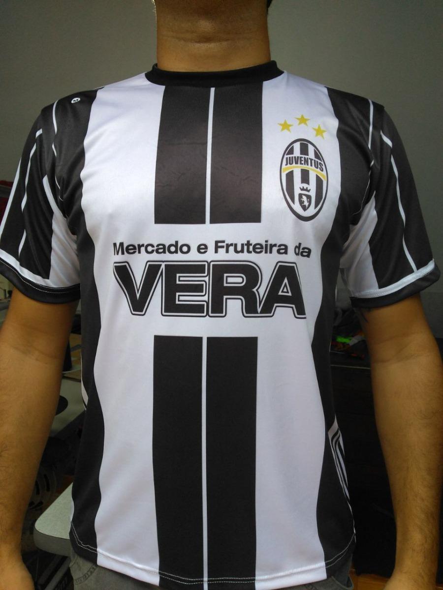 850c21cfc7 Jogo Camisa De Futebol