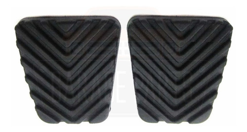 jogo capas pedal hyundai hr elantra tucson i30 ix35