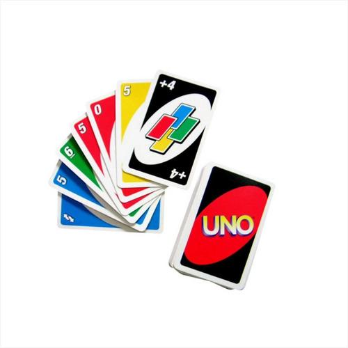 jogo cartas cartas