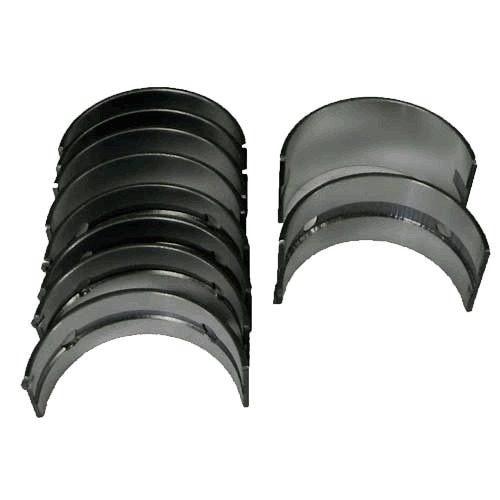 jogo casquilhos mancal motor maxion std ranger 1998/2001*