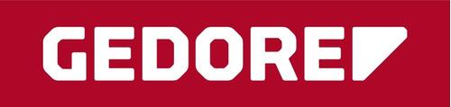jogo chave combinada gedore red 6 a 32mm 24 peças 3300995