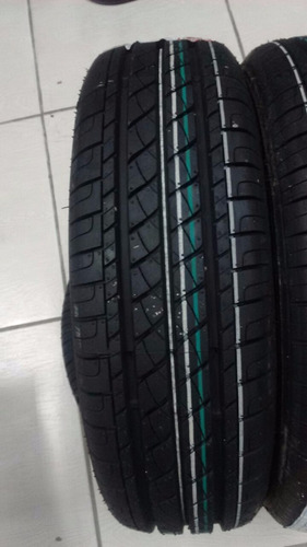 jogo com 4 pneus 155/65 r13 gt radial vp1 73t chery qq