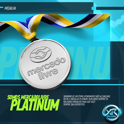 jogo crash bandicoot n'sane trilogy - playstation 4 física