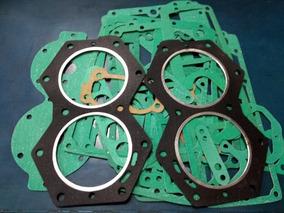 Motor Johnson 90 Hp V4 - Motores e Partes de Motos no