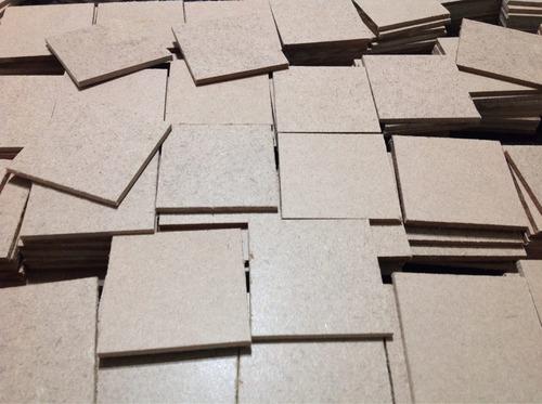 jogo da memória (placas 5x5 ) 500 unidades e 50 cxs 7x7x5