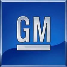 jogo de 6 velas igniçao omega 4.1 gasolina gm 93206675