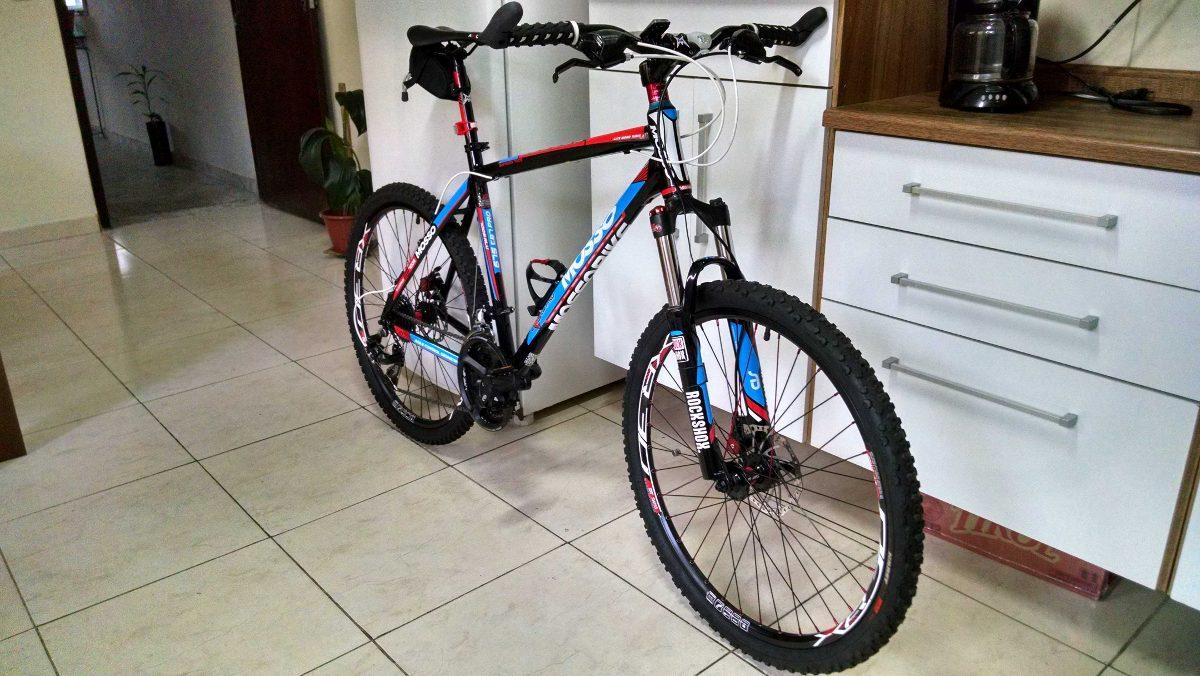 Adesivos De Letras Para Bike ~ Jogo De Adesivos Bike Personalizados Voc u00ea Escolhe O Modelo! R$ 69,90 em Mercado Livre