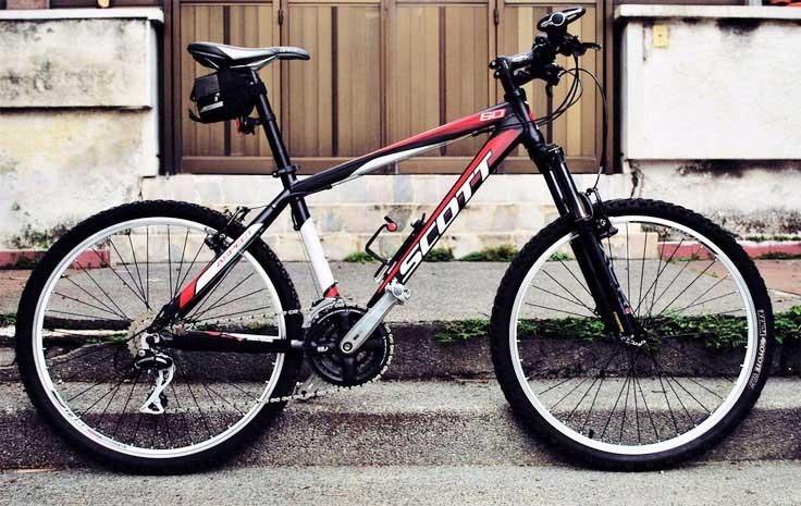 Armario Antiguo Restaurado ~ Jogo De Adesivos Bike Personalizados Voc u00ea Escolhe O Modelo! R$ 69,90 em Mercado Livre