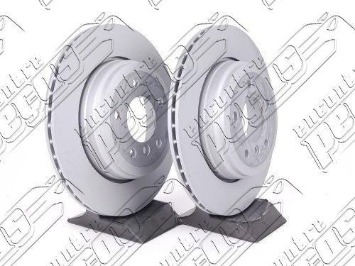 jogo de anel do motor audi a3 1.8 turbo 20v 150cv