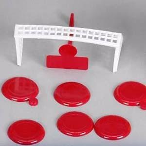 jogo de botão unitário colorido/ kit 12 / envio imediato*