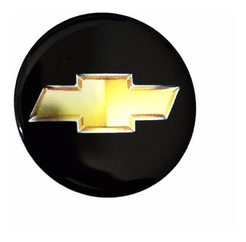 jogo de calota montana aro 14 com emblema resina  8056