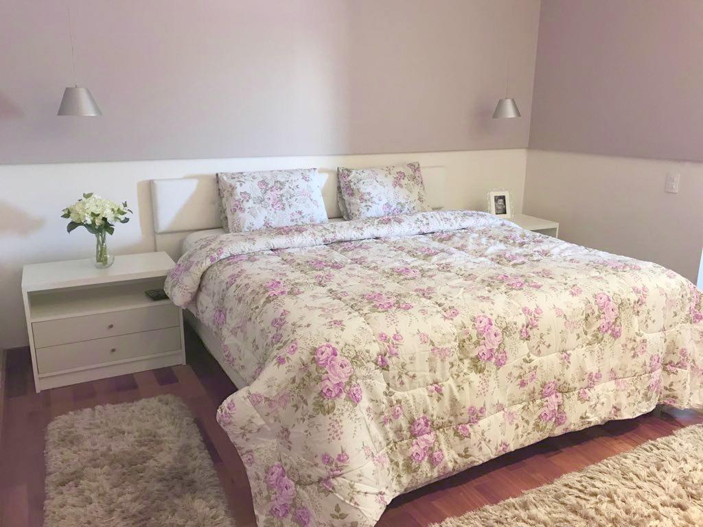 c1ead58902 jogo de cama casal queen antonella 150 fios andreza 4 peças. Carregando  zoom.