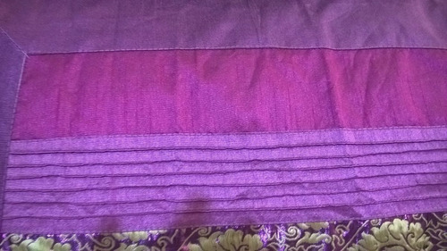 jogo de cama colcha importada da india casal lindo
