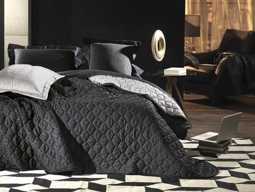 jogo de cama karsten 300 fios henrico queen 240 x 250 cm