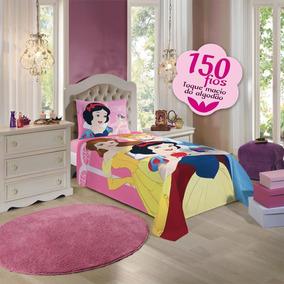 6b1ccf675f Acessórios Para Cama Infantil De Princesa Para Meninas no Mercado Livre  Brasil