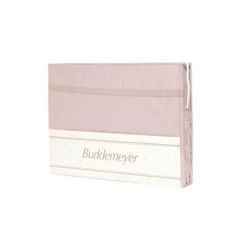 2aa5b865c0 Jogo De Cama Solteiro Basic Premium Rosa - Buddemeyer - R  232