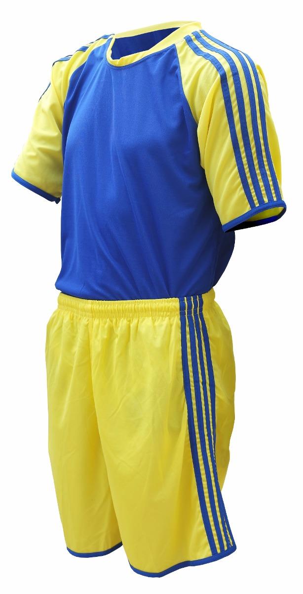 a528b9c564 ... fardamento uniforme esportivo futebol. Carregando zoom.