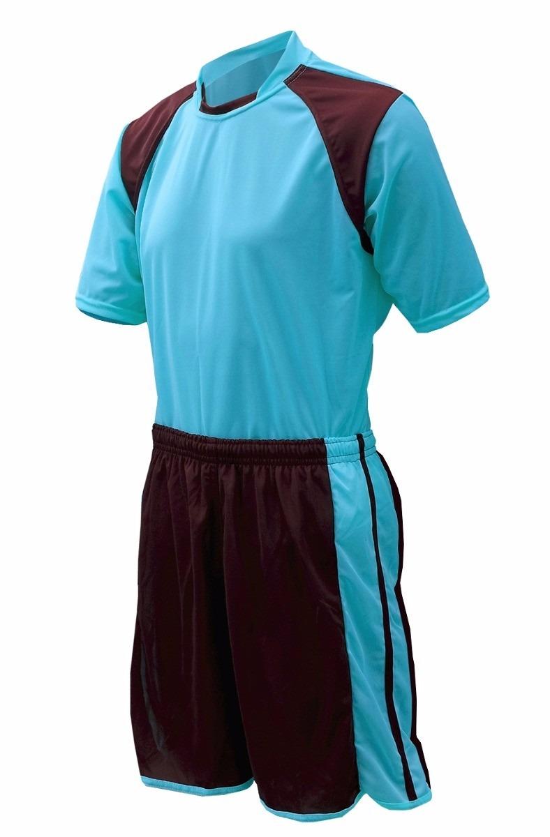 ... fardamento uniforme esportivo futebol. Carregando zoom. 067ca30194f5a