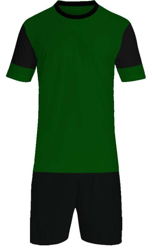 0dcbf68e7de37 ... fardamento uniforme esportivo futebol. Carregando zoom.