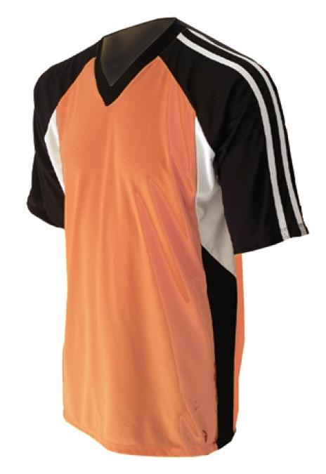 20c23c27d7 Jogo De Camisa Personalizado