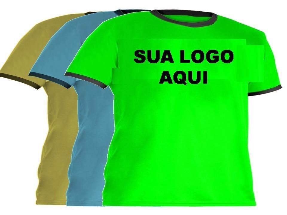 Jogo De Camisas Futebol Personalizada Uniforme - 10unid - R  199 6a859bdcf3471