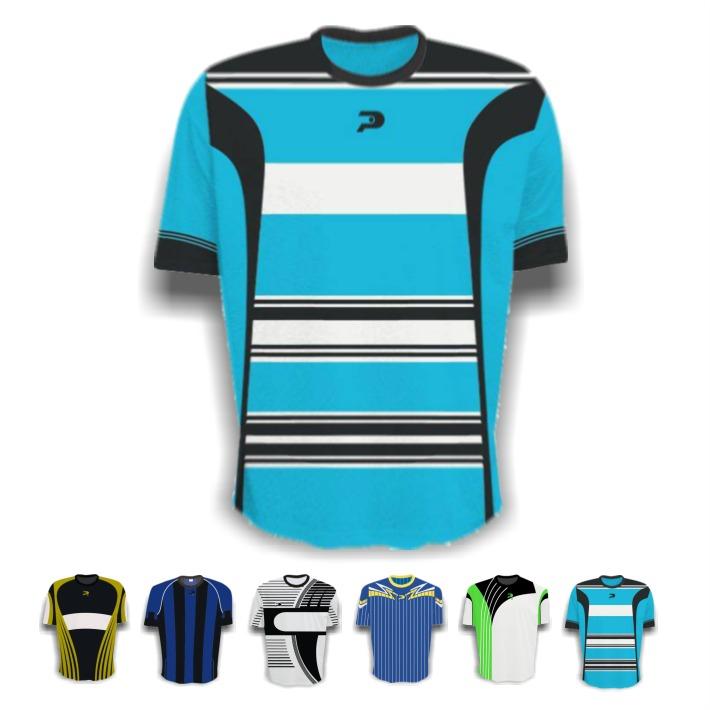 b08d4029ab Jogo De Camisas Futebol Placar - Uniforme C  10 Peças - R  295