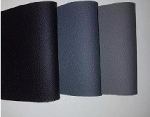 jogo de capas p/ banco perfeito 100% couro p/ saveiro cross