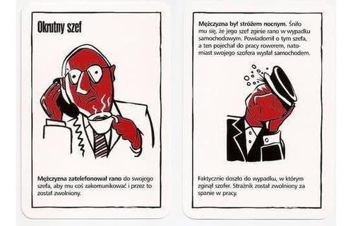 jogo de cartas black stories 2 galápagos pt-br novo lacrado
