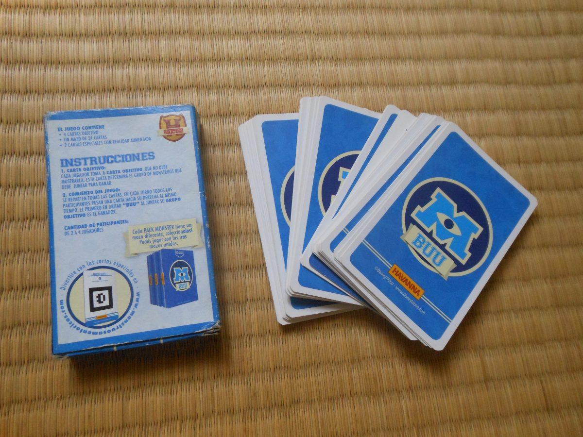 http2.mlstatic.com/jogo-de-cartas-universidade-monstros-cards-disney-mike-boo-D_NQ_NP_745847-MLB25569620828_052017-F.jpg