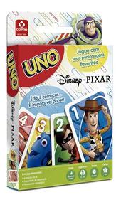 410727170 Regras Oficiais De Jogos De Cartas Copag - Cards e Card Games no Mercado  Livre Brasil