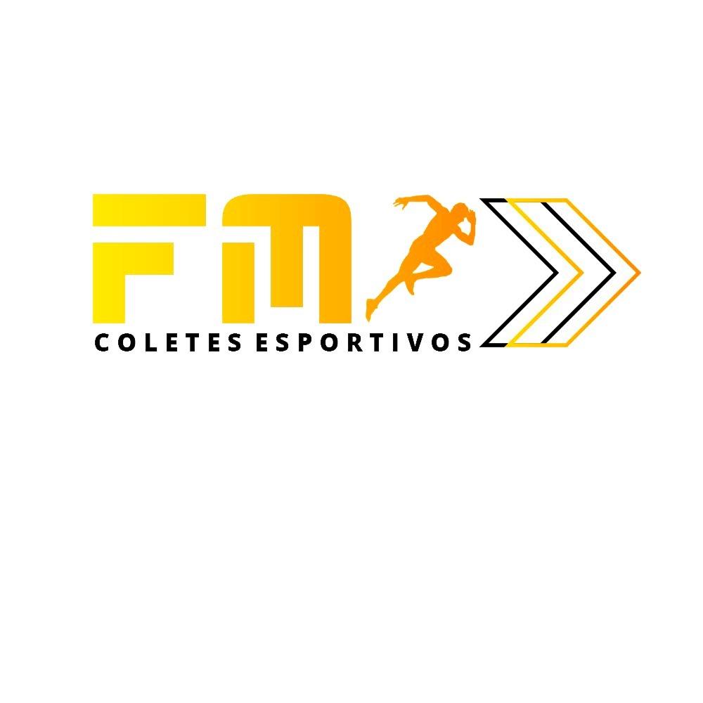 6293be7076820 jogo de colete dupla face unissex esportivo kit 10 futsal. Carregando zoom.