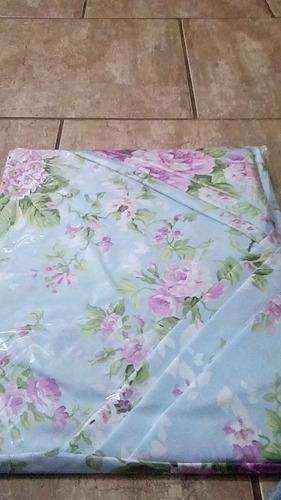 jogo de lençol box padrão