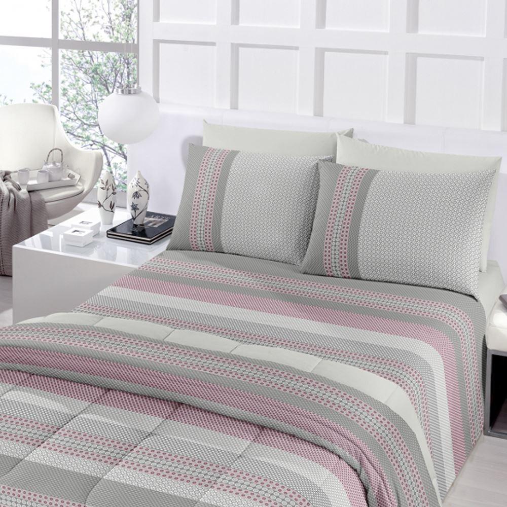 b15e511802 jogo de lençol cama casal 4 peças royal plus santista. Carregando zoom.