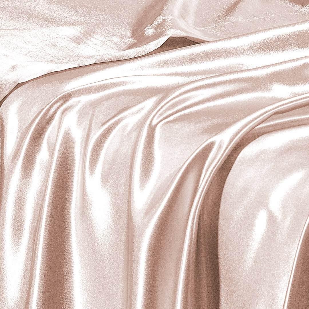 4c95154a8 jogo de lençol cama queen sublime 4 peças cetim charmousse. Carregando zoom.