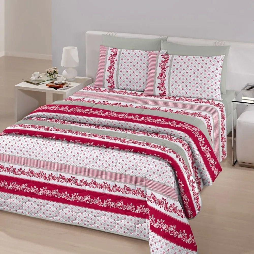 d086a86329 jogo de lençol meninas 3 peças solteiro 100% algodão england. Carregando  zoom.