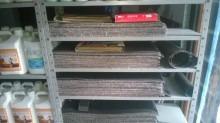 jogo de lixa norton para pisos de madeira