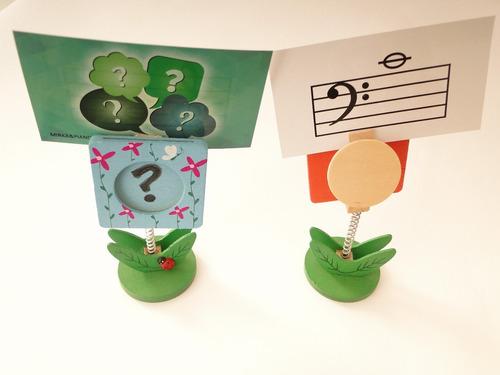 jogo de música - qual é a nota? - mirka brinca
