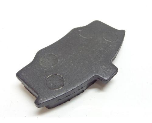 jogo de pastilha de freio ipanema até 1996 syl1091