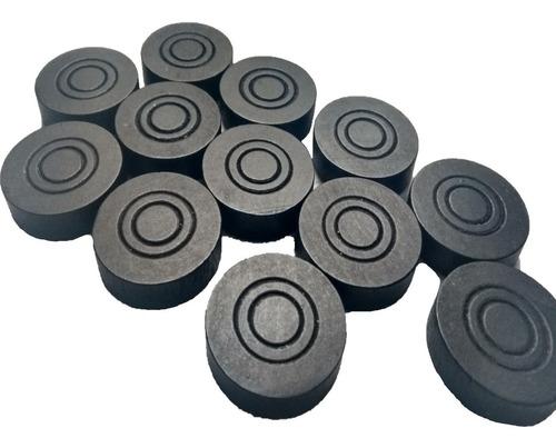jogo de peças de damas em madeira - intelectus suzano
