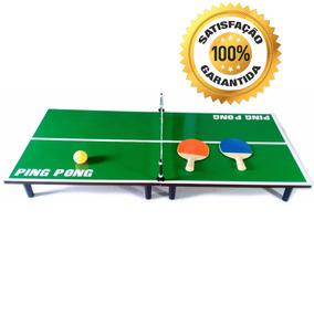 ca8b9296a Suporte Para Pendurar Mesa De Ping Pong no Mercado Livre Brasil
