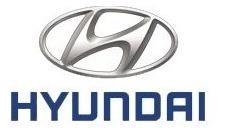 jogo de porca de roda cromada hyundai i30,..(c/20)