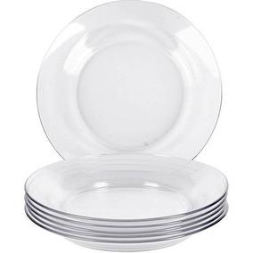 Resultado de imagem para pratos duralex