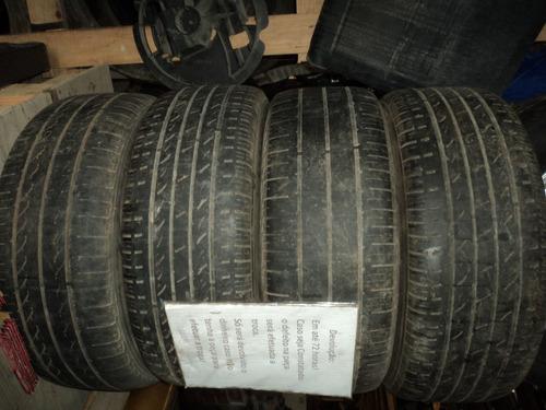 jogo de  roda hiunday tucson aro 16 s/pneu