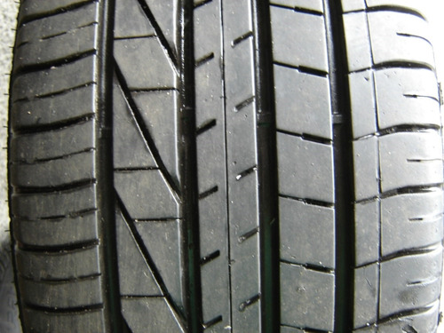 jogo de rodas com pneu do honda new civic