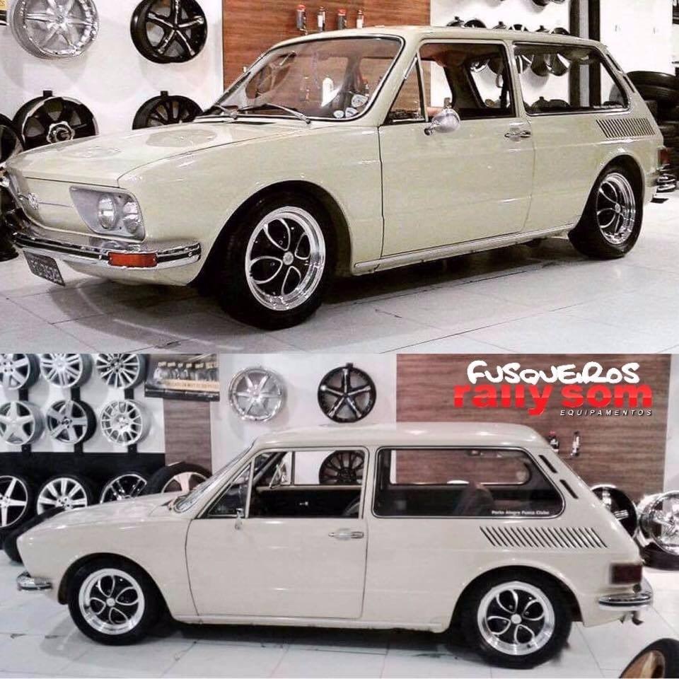jogo de rodas raw classics rdw aro 15 novas 4x130 fusca r em mercado livre. Black Bedroom Furniture Sets. Home Design Ideas