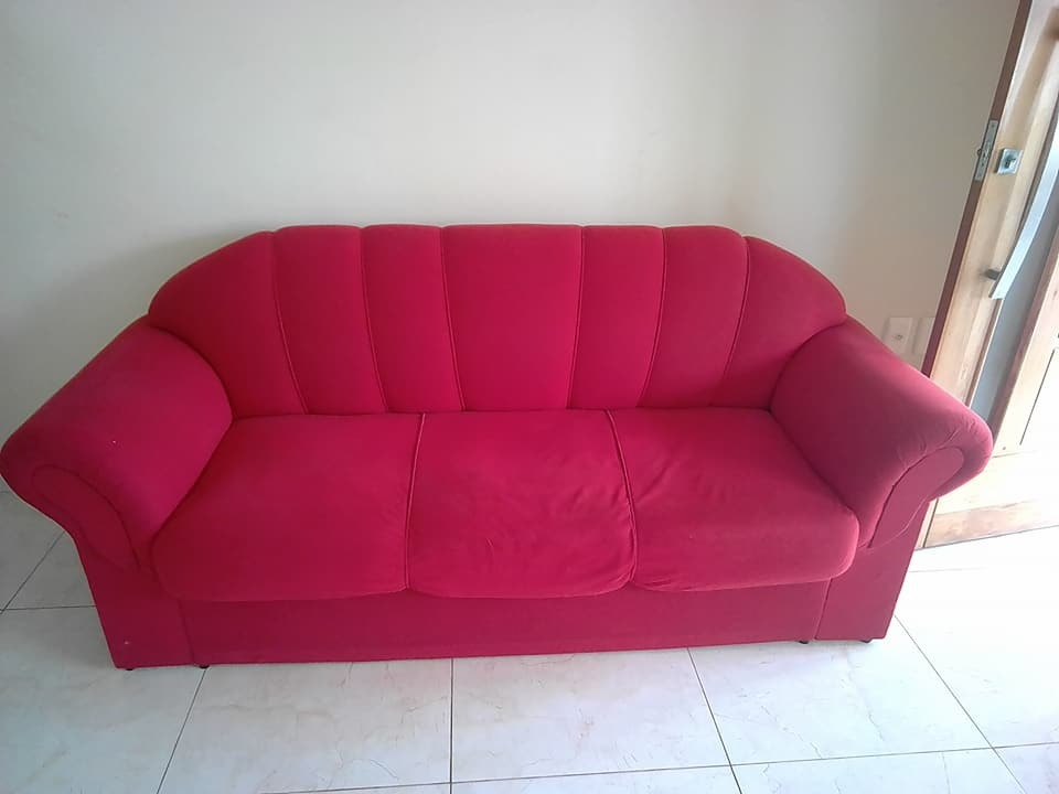 sofas under 400 00 sofa designs rh kanalsokak com