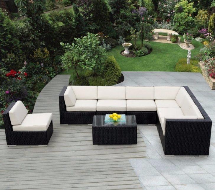 Jogo de sof em l sof de canto para area externa fibra for Sofas para patios
