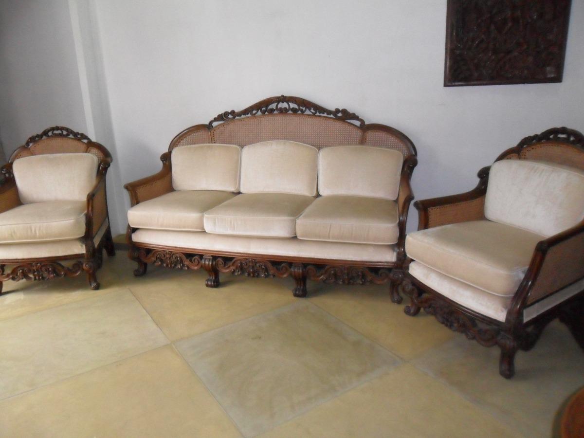 Sofas ctba custojusto sofas usados lisboa forfla thesofa for Sofas baratos usados