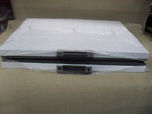 jogo de tampa para freezer horizontal metalfrio hc6 / da550